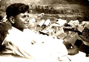 Ghalib-Maamoon-Murree-Circa1955-300pixels
