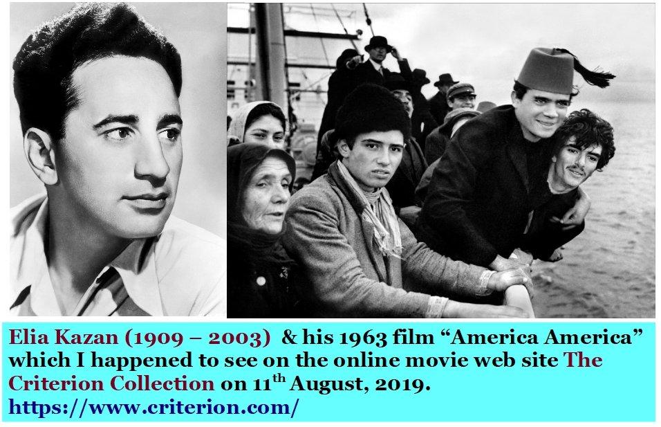 America America Opening Scenes-01